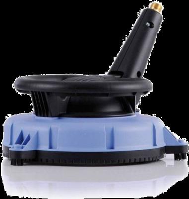 round-cleaner-ufo